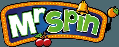 MrSpin