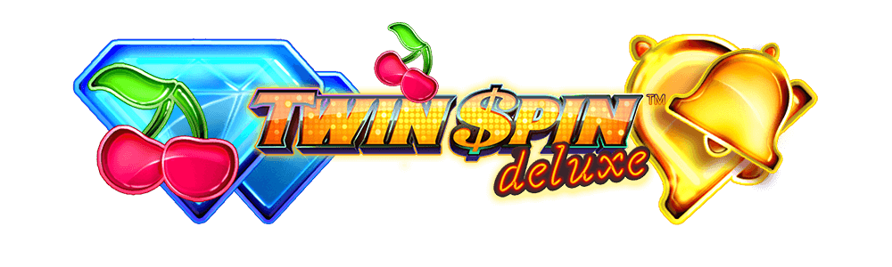 Mr Spin slots och casino